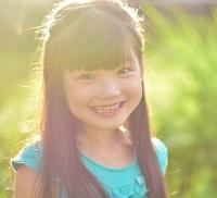 小児歯科の治療方法